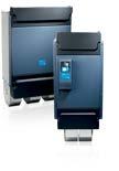 VACON NXP 風冷型 高性能變頻器