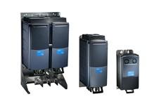 VACON NXP 水冷型 高性能變頻器
